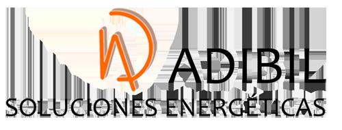 Adibil Soluciones Energéticas