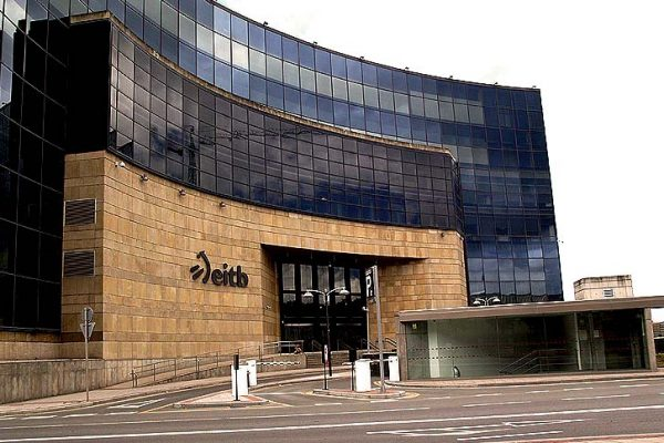 Auditorías y CEEs en Sedes de EITB