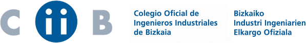 Colegio Oficial de Ingenieros Industriales
